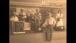 CLAY BLAKER - DON