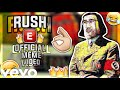 Sheet Music Boss - Rush E (ft. TealEye Edits) [OFFICIAL MEME VIDEO]