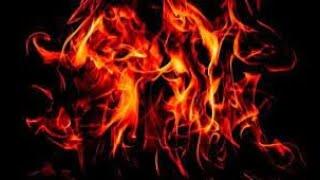 NIBIRU E O MISTERIOSO VULCÃO QUE SURGE NA COSTA DA  ÁFRICA
