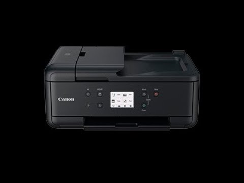 canon-tr---8520-unboxing,-setup-and-review