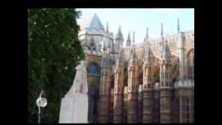 Путешествие по Лондону...(, 2013-11-27T19:54:27.000Z)