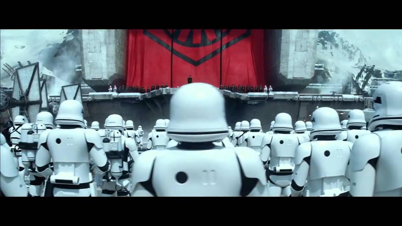 Star Wars Mejores Escenas Youtube