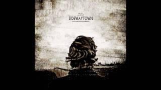 Sidewaytown - Outpatient Voice