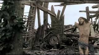 Судный день. Первая мировая война / Doomsday. часть 1