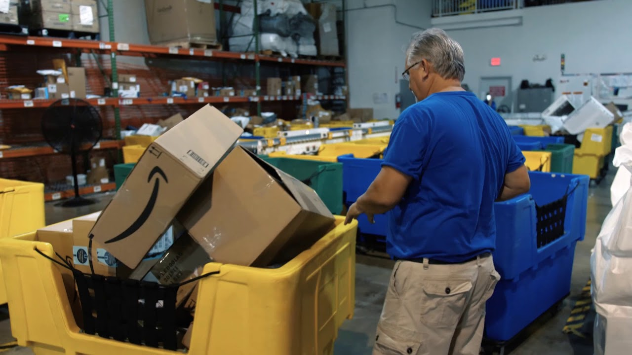 Package Processing   Mail Boxes Etc Central America