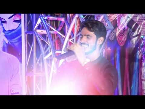 Singar Riaz Hussain Chandio.new album.no 03 Pren ja naz Coming soon