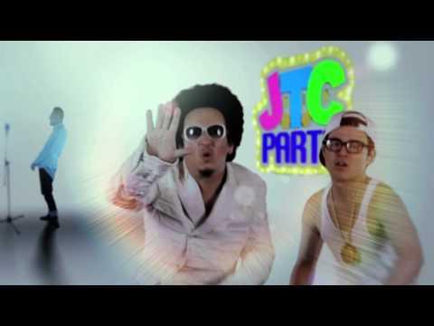 J.T.Cパーティー / CHOP STICK feat.J-REXXX , たなけん