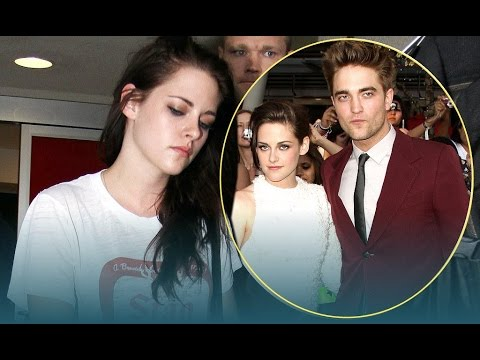 robert pattinson dating again