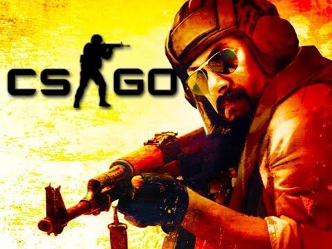 Csgo Rage