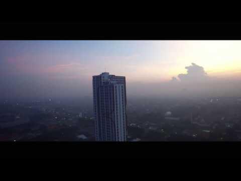 Best Western Papilio Surabaya (Company Profile - Teaser)