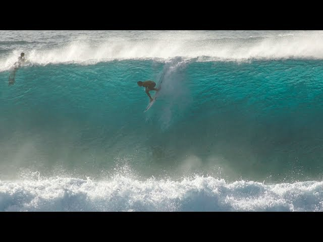 mikey-wright-at-backdoor-feb-1st-2018