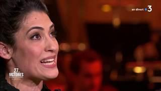 """""""Les Bains Macabres"""" aux Victoires de la Musique Classique 2020"""