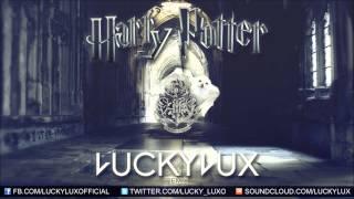 Harry Potter - Hedwig's Theme (LuckyLux Remix) - Electro/ Melbourne/  Minimal/ Dutch