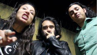 Ars Magna anuncia: Nuevo sencillo con Lyric Video