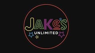 Jake's unlimited: episode 1