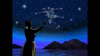 曲名「命の光」 作曲演奏:藤木太郎 使用楽器:コルグトライトンスタジ...