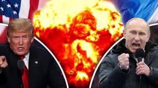 США начинают битву с Россией: В планах Азербайджан – СИГНАЛ ОТ RAND!!! ШОК!!!