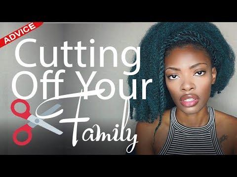 family advice