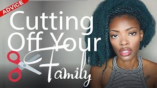 cutting-off-your-dysfunctional-family-advice