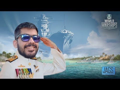 Sub Games Live | World of Warships Asia | World of Warships Giveaway | Free Game Download