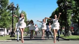 Barnaul 285 (Смотреть в HD 1080)