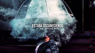 What a Time ~ Julia Michaels Ft. Niall Horan °|LETRA Español/Inglés