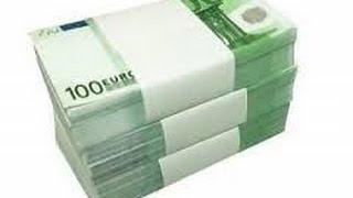 Prestamos de dinero rapido sin garantia