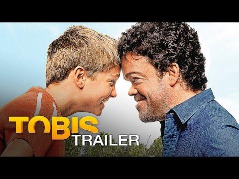 AUF AUGENHÖHE Offizieller Trailer German Deutsch | Jetzt auf Blu-ray, DVD & Digital!