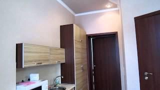видео отель в Харькове