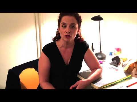 Emmanuelle Haïm, Gala Mozart