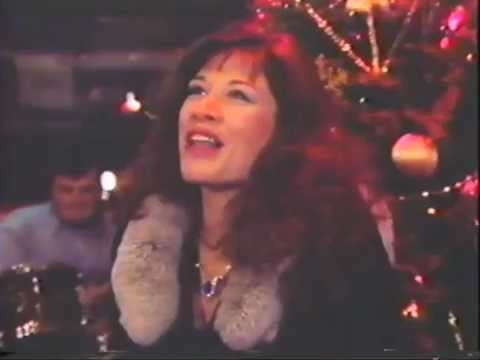 till you get the chills brenda kutz white - Christmas In The Northwest