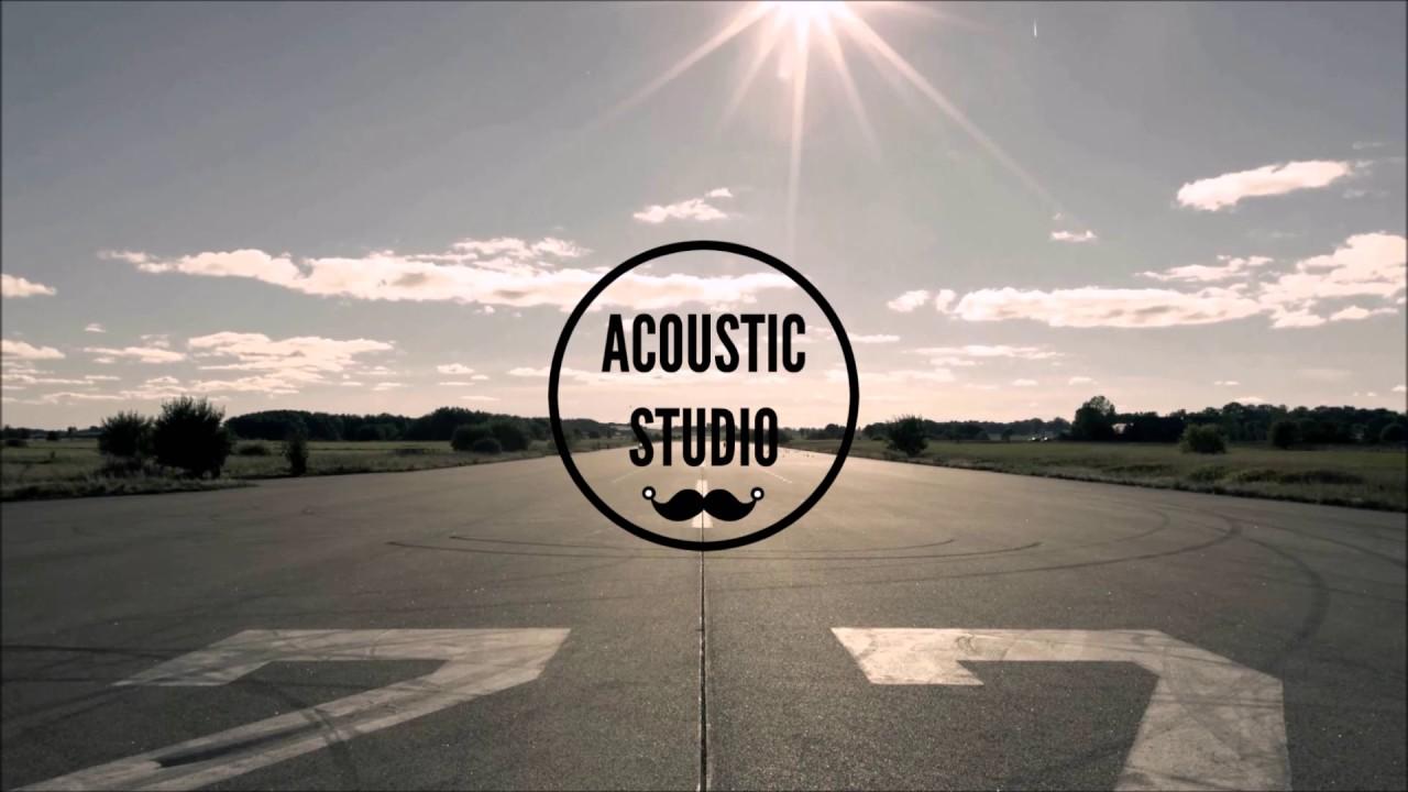 alicia-keys-fallin-acoustic-version-acoustic-studio