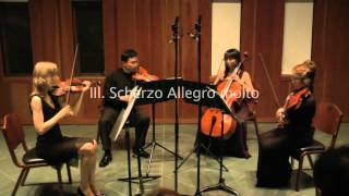 "Schubert: String Quartet No. 14 ""Death and The Maiden"""