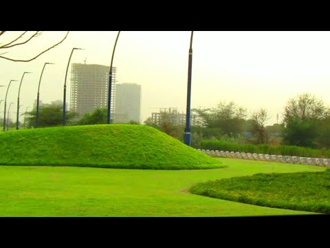 GIFT city updates! | May 2018 | The Gujarat International Finance Tech city
