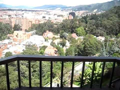 Bogota Colombia Luxury Apartment For Rent Furnished from www.colombiasbestapartments.com
