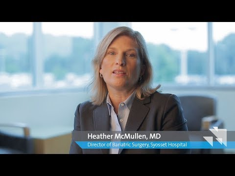 dr.-heather-mcmullen---bariatric-surgeon-at-northwell-health