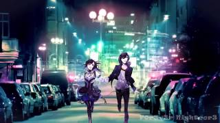 Nightcore - Time-Bomb [All Time Low]