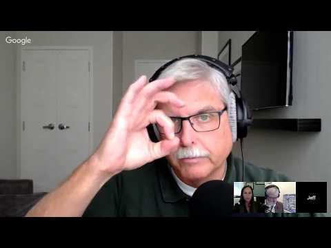 Airline Pilot Guy - Aviation Podcast Episode 295