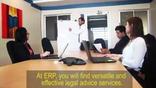 . ERP Lawyers & Associates, the best boutique law firm in Costa Rica
