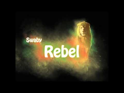 Swaby - Rebel