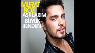 Murat Boz - Kalamam Arkadas (2011)