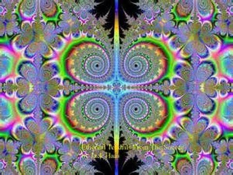 My Psychedelic Slideshow