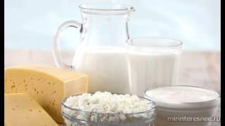 Народные для похудения с помощью кефирной диеты