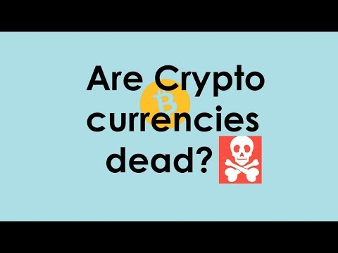 Is neo dead cryptocurrency