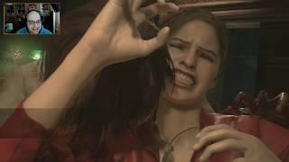 ОБИКАЛЯНЕТО | Resident Evil 2 | #12