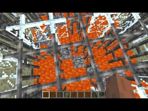 Minecaft multiplex