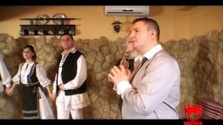 Calin Crisan &amp Nicoleta Guta - Strange omul ca furnica