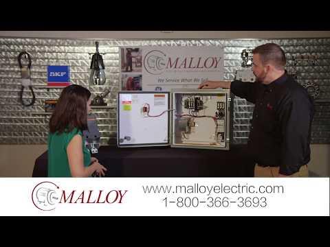 UL 508A Panel Shop, Custom Electrical Panels