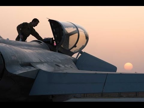 National Geographic Documentary - THE FUTURE OF AIRPOWER Military - BBC Discovery Planet