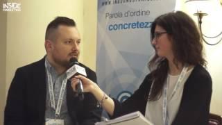 Massimo Fattoretto | Come ottimizzare le strategie di link building?
